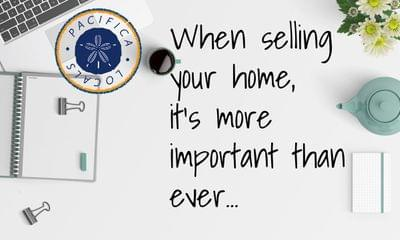 When%20selling%20your%20home%20pl%20blog