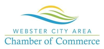 Webster%20city%20area%20chamber%20of%20commerce