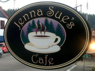 Jenna%20sue's%20coffee%20shop%20990fd9066ef4ddcf3f806c94332e8f21