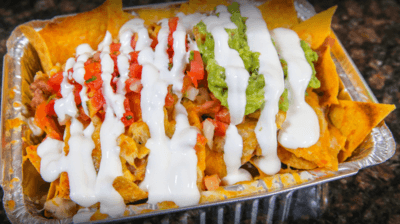 Taqueria%20loaded%20nachos