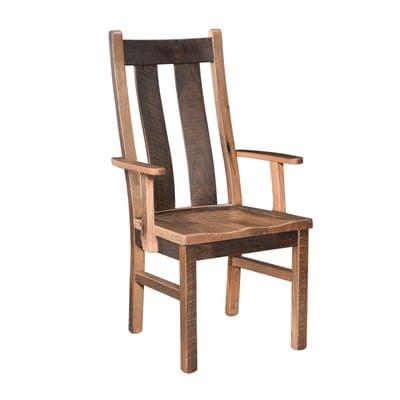 Bristol%20arm%20chair%20hi%20res