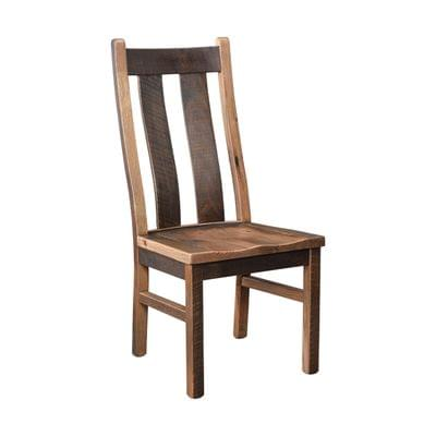 Bristol%20side%20chair%20hi%20res