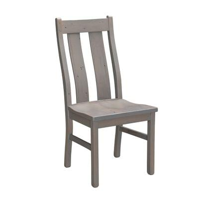 Hartland%20side%20chair%20hi%20res