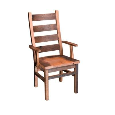 Ladderback%20arm%20chair%20hi%20res