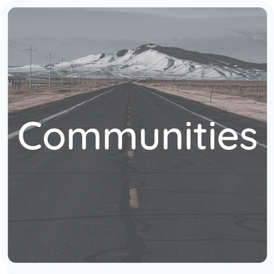 Communities%20button