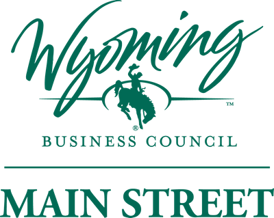 Wyomingmainstreet