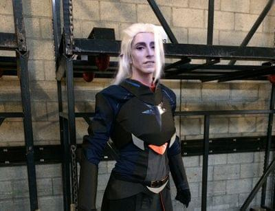 Lotor%20 %20cropped
