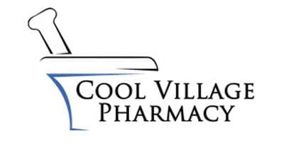 Cool%20village%20pharmacy
