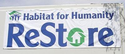 Habitat%20for%20humanity