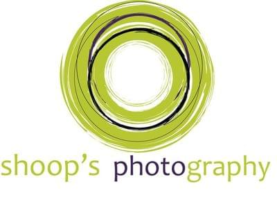 Shoopsphotography