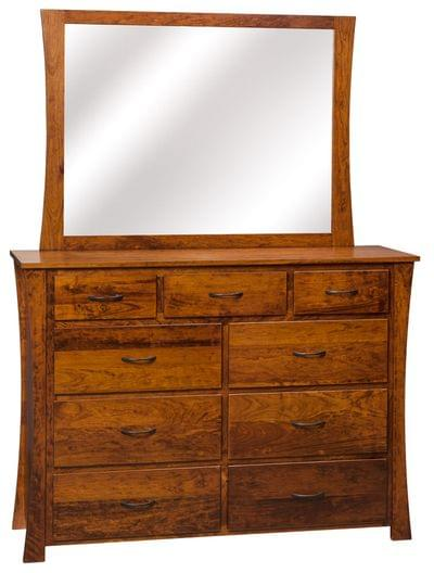 Ab 521%20abigail%20tall%20dresser%20with%20ab 523%20mirror%20 sc