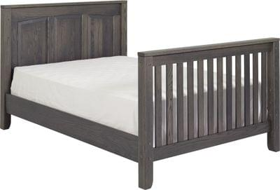Cr 109 rp%20jackson%20panel%20full%20bed%20(oak%20 %20charcoal)