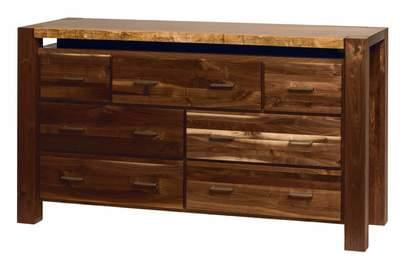 Live edge double dresser 3210 ledd tn%20(1)