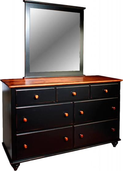 Wb 1754 dresser with mi 1763 mirror%20(1)