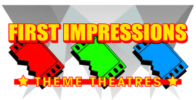 First%20impressions%20%20logo%2004 26 02%20copy