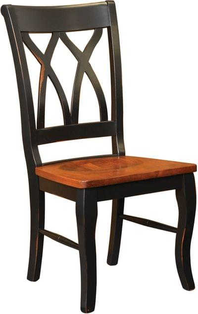 Ellis cove side chair