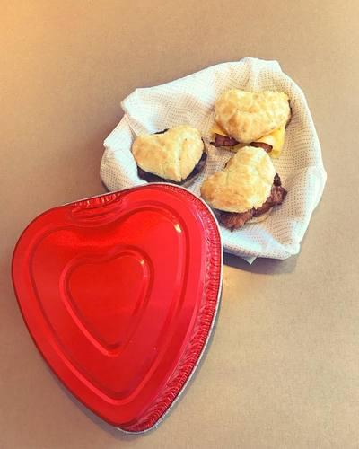 Chick%20fil%20a%20heart%20biscuits%20valentines%20day