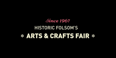 2019 crafts fair