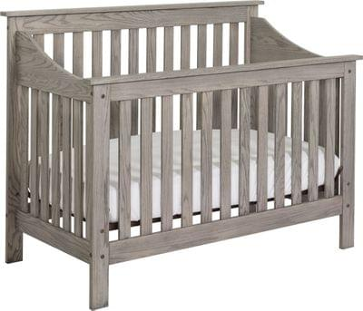 Cr 102%20christian%20jacob%20crib%20(oak%20 %20maria's%20gray)