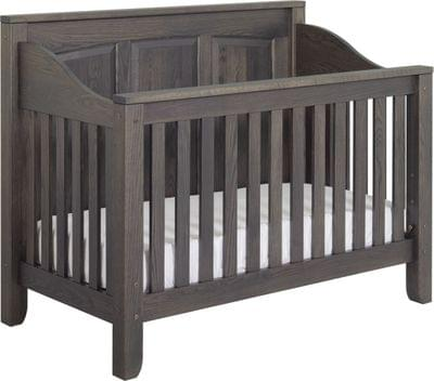 Cr 109 rp%20jackson%20panel%20crib%20(oak%20 %20charcoal)
