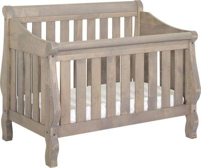 Cr 111%20heirloom%20crib%20(bm %20driftwood)