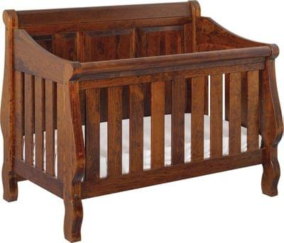 Cr 111 rp%20heirloom%20panel%20crib%20(sc %20ocs 113)