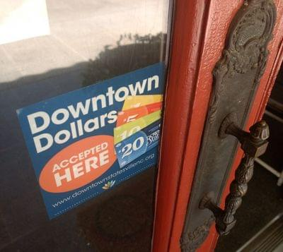 Opening%20the%20door%20for%20downtown%20dollars