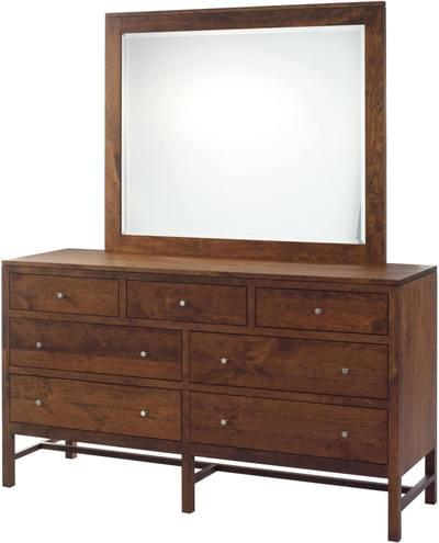 Mf1064dr mf1050mr linnwood dresser w mirror%20(1)