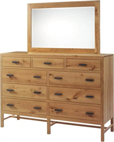 Mf1066dr mf1052mr high dresser w mirror%20(1)