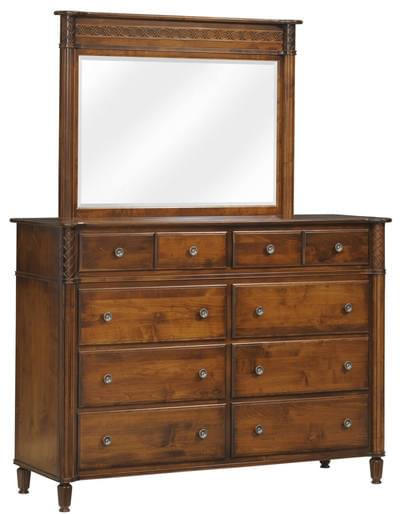 Mfe266dr mfe252mr eminence high dresser golden brown%20(1)