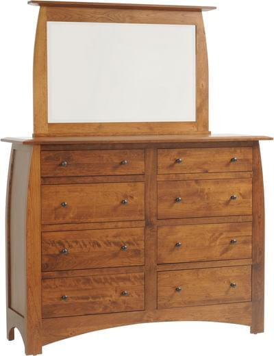 Mfb566dr mfb552mr bordeaux high dresser%20(1)