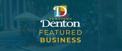 Downtown%20denton%20featured%20business%20luck%20&%20love%20homestead