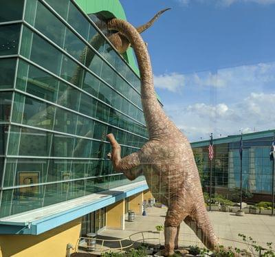 Giant%20dino%20at%20indy%20childrens%20museum