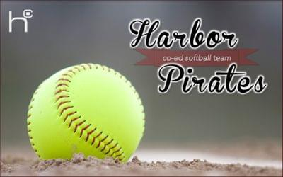 Harbor%20pirates%20 %20co ed%20copy
