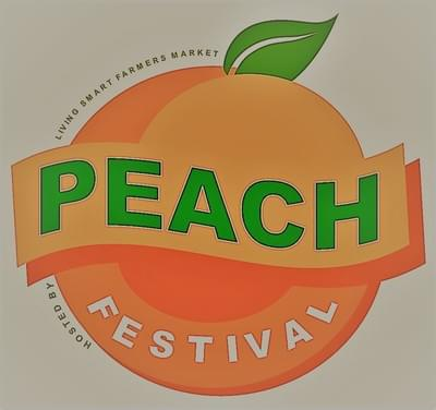 Peachfinished%20(4)