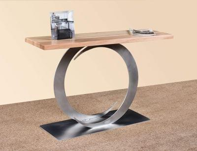 Double crescent table%20(1)