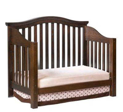 Cr 107 youth bed