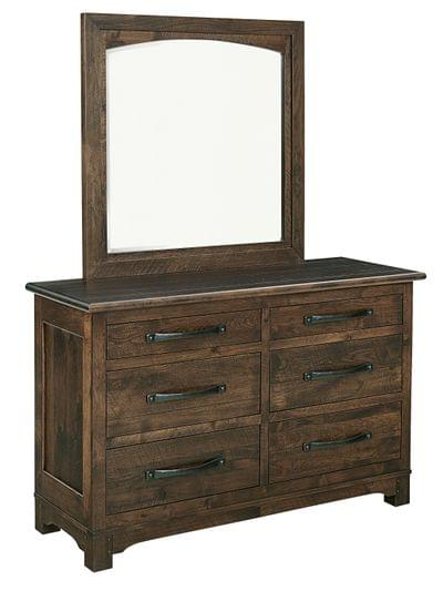 Farmhouse dresser 6drw fhmr40%20mirror