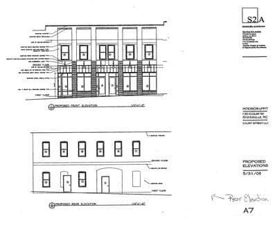 Court%20street%20unit%20130%20drawings%20a