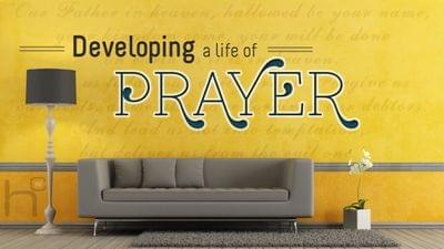 Developing%20a%20life%20of%20prayer