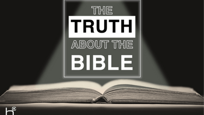Truth%20about%20the%20bible