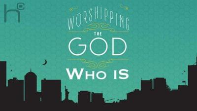 Worshipping%20the%20god%20who%20is