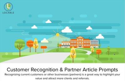 Customer%20recognition%20&%20partner%20article%20prompts