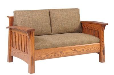 4575 loveseat