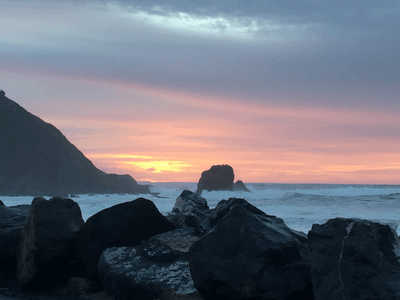 Rockaway%20beach%20pacifica%2094044%20sunset%20(1)