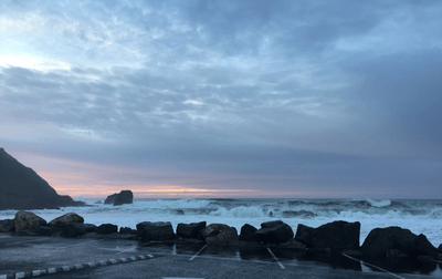 Rockaway%20beach%20pacifica%2094044%20sunset