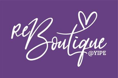Reboutique logowht purple@300x 100