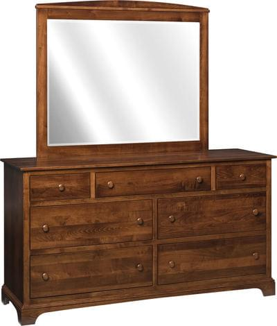 Milroy dresser with mirror%20(1)