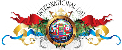 International%20days%20logo