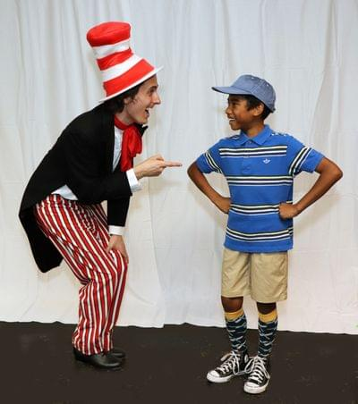 Media%20photo%20 %20seussical%20 %20sutter%20street%20theatre%20no%20103